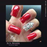 Beth Navarro Atelier de Unhas